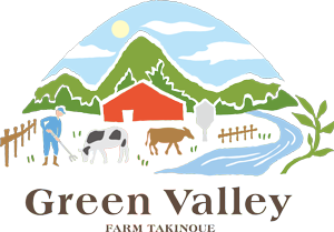 【公式】Green Valley