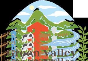 【公式】Green Valley